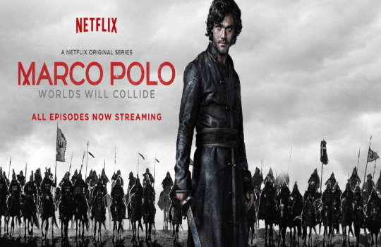 marco-polo-header-2[1]-1567368297.png